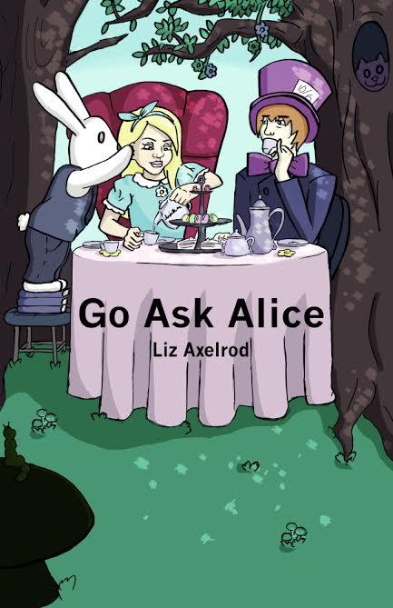 Go Ask Alice Theme Essay Conclusion - image 10